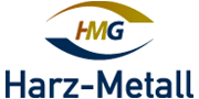 Harz-Metall